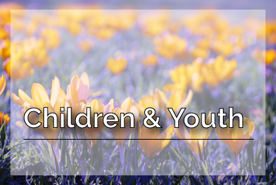 Children&Youth