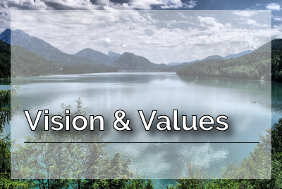 Vision-&-Values